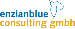 enzianblue consulting gmbh